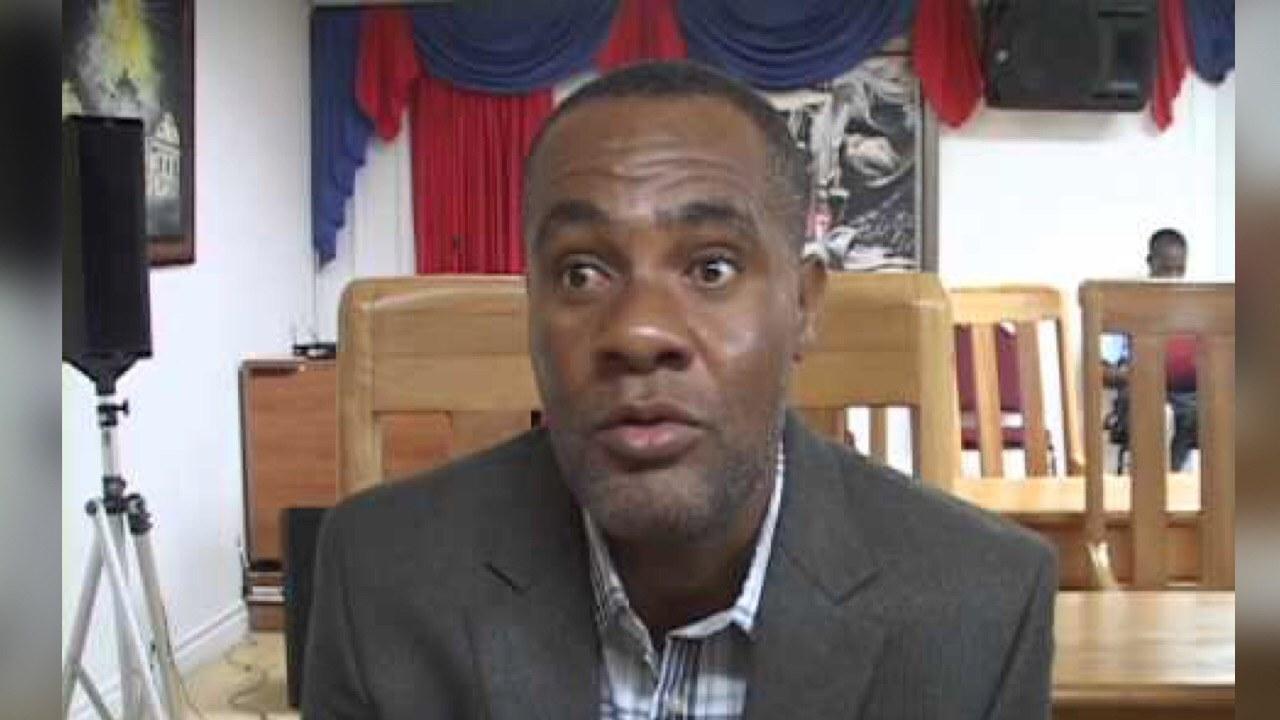Le RNDDH dénonce la libération de l'ancien député Thanis arrêté pour trafic de drogue
