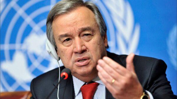 """""""Vérifié"""": une initiative de l'ONU pour combattre la désinformation"""