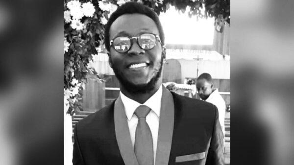 L'étudiant Grégory Saint-Hilaire blessé par balles, est décédé