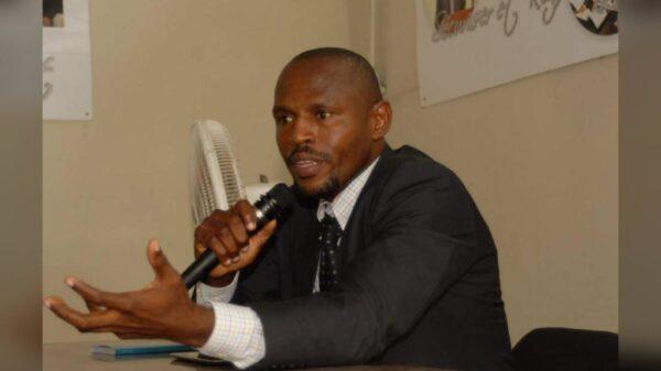 L'état d'urgence était un prétexte pour alimenter la corruption en Haïti selon un rapport du CARDH