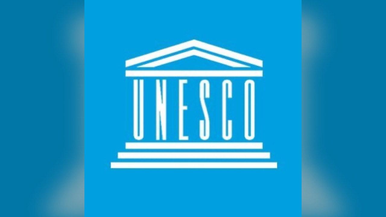 L'UNESCO dévoile les noms des 15 journalistes retenus pour les mini enquêtes sur la Covid-19