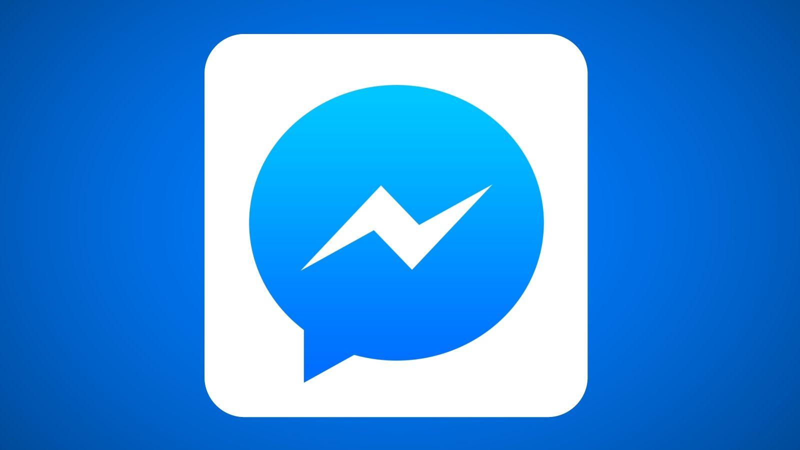Facebook Messenger: le partage d'écran sur Android et iOS est maintenant possible