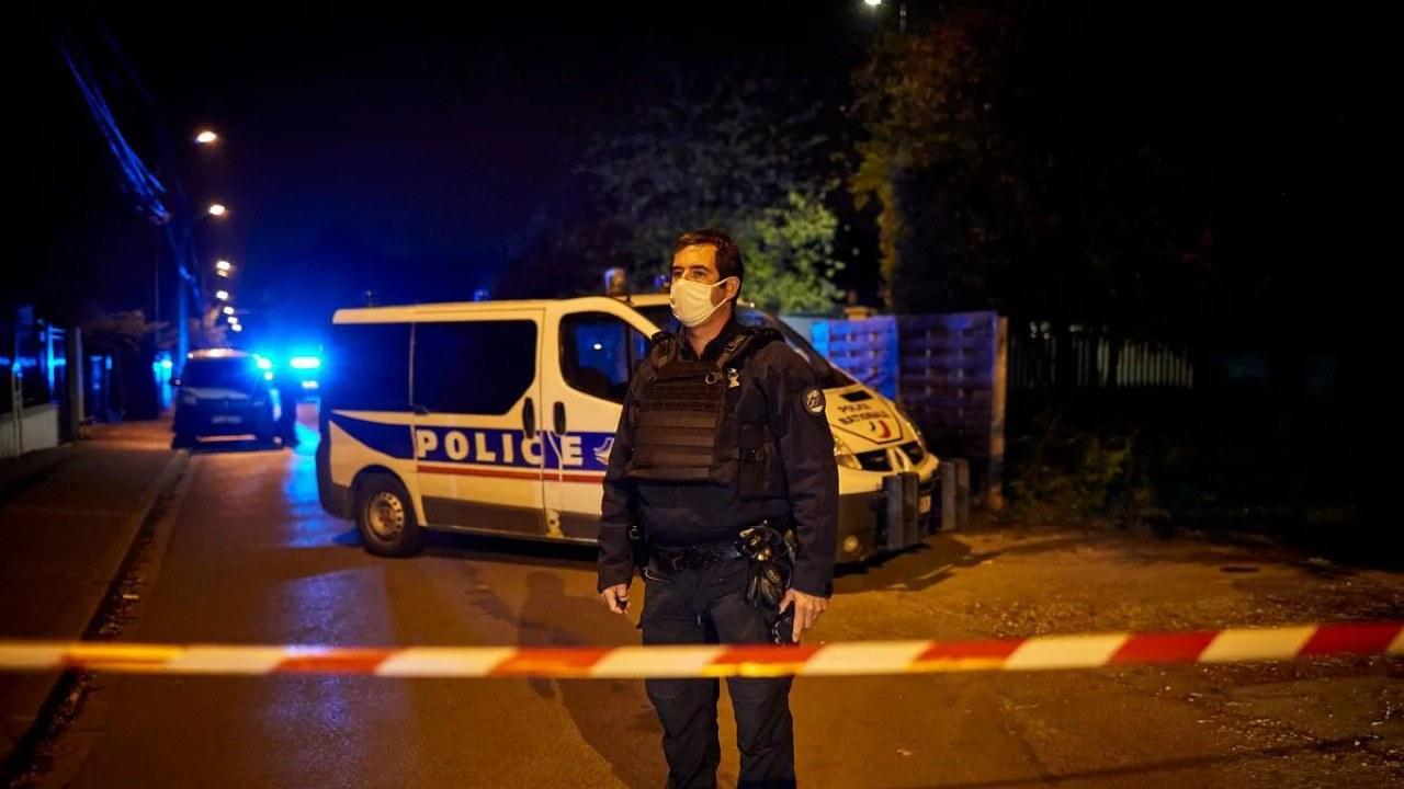 Un enseignant décapité à Conflans-Saint-Honorine, son agresseur présumé tué
