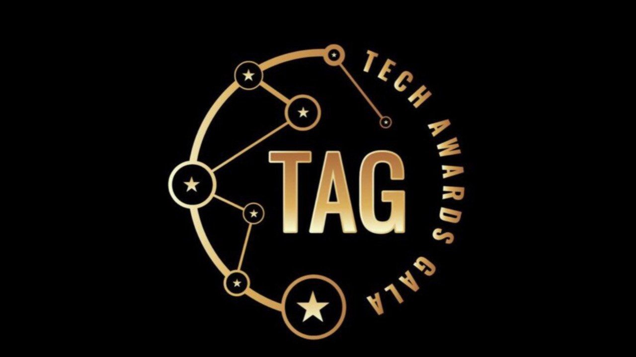 TECH AWARDS GALA