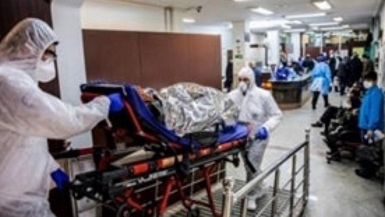 Covid-19 : République dominicaine compte 177 morts et 3 167 cas positifs