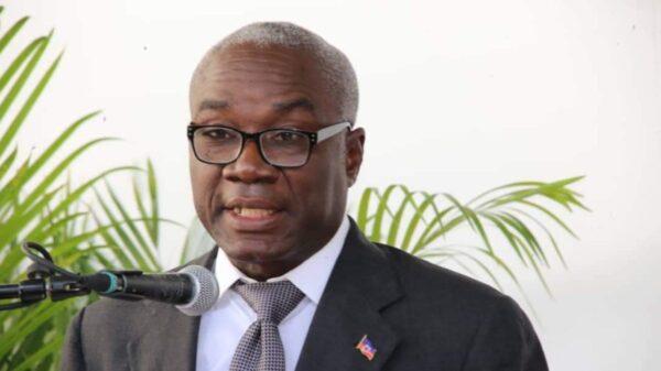 Haïti News, Culture