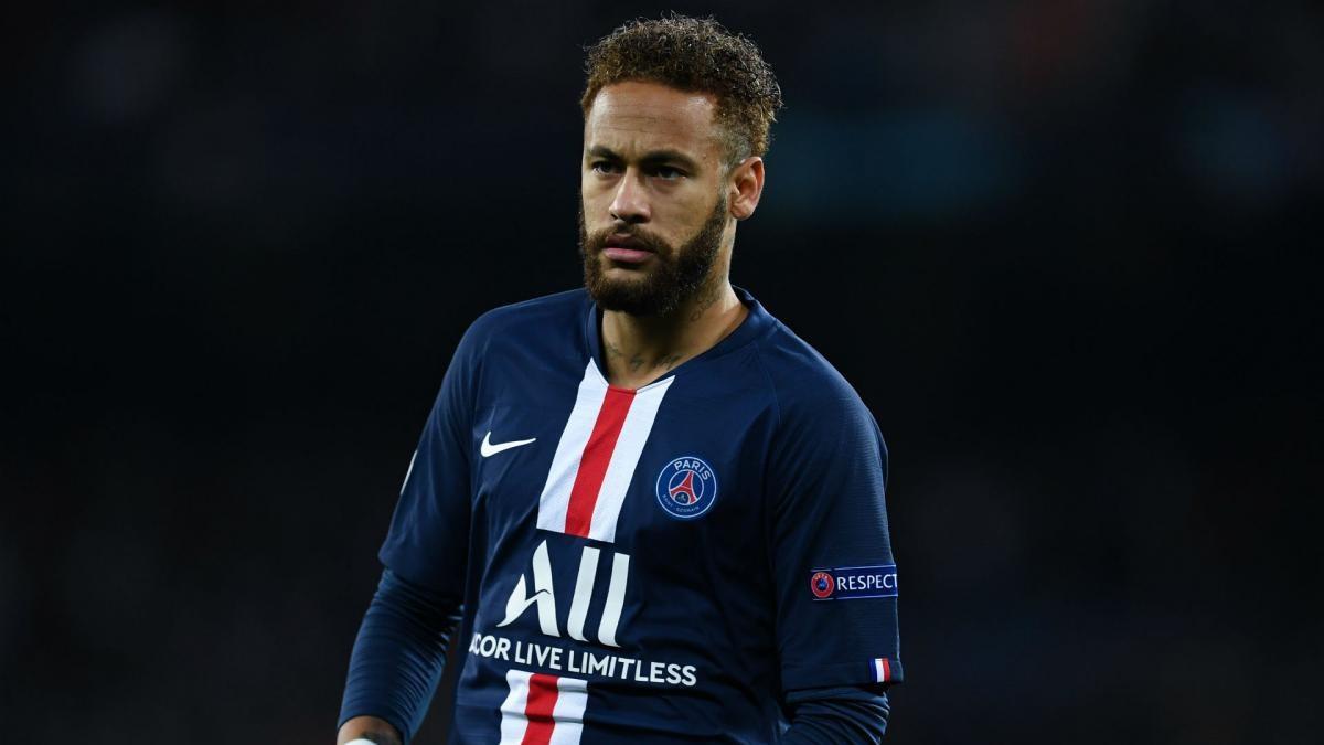 Duel Barca-Neymar: Neymar Contre-attaque, réclame 60 millions au FC Barcelone