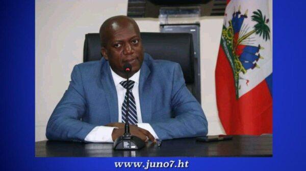 L'OMRH organise un atelier sur la modernisation de l'administration publique