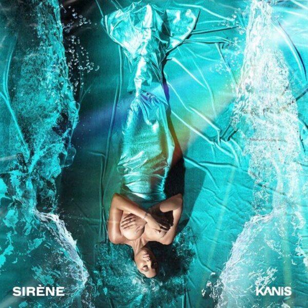 Kanis: son deuxième single bientôt en circulation