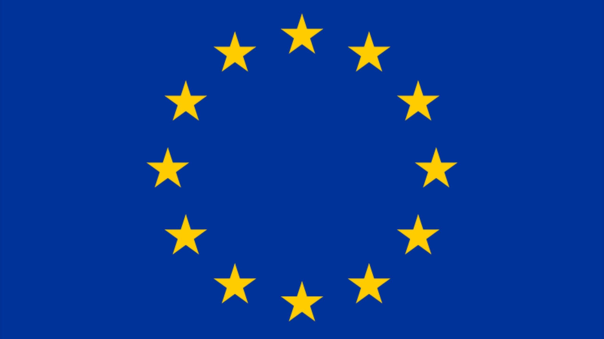 Union européenne UE, Droits des femmes en Haïti