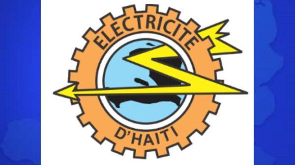 """Électricité 24/24 : l'opération"""" RELIMEN EDH"""" est lancée"""