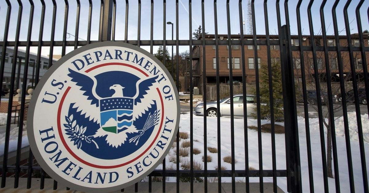 Une Cour d'appel autorise Trump à mettre fin au TPS pour environ 400 000 immigrants