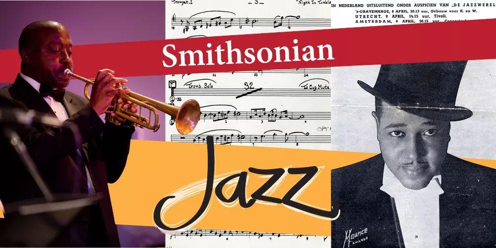 La journée internationale du Jazz en Haïti, célébrée sur la toile