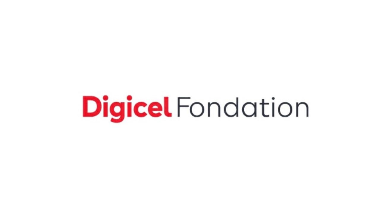 Covid-19: la Fondation Digicel donne plus de 63 millions de gourdes à des institutions sanitaires