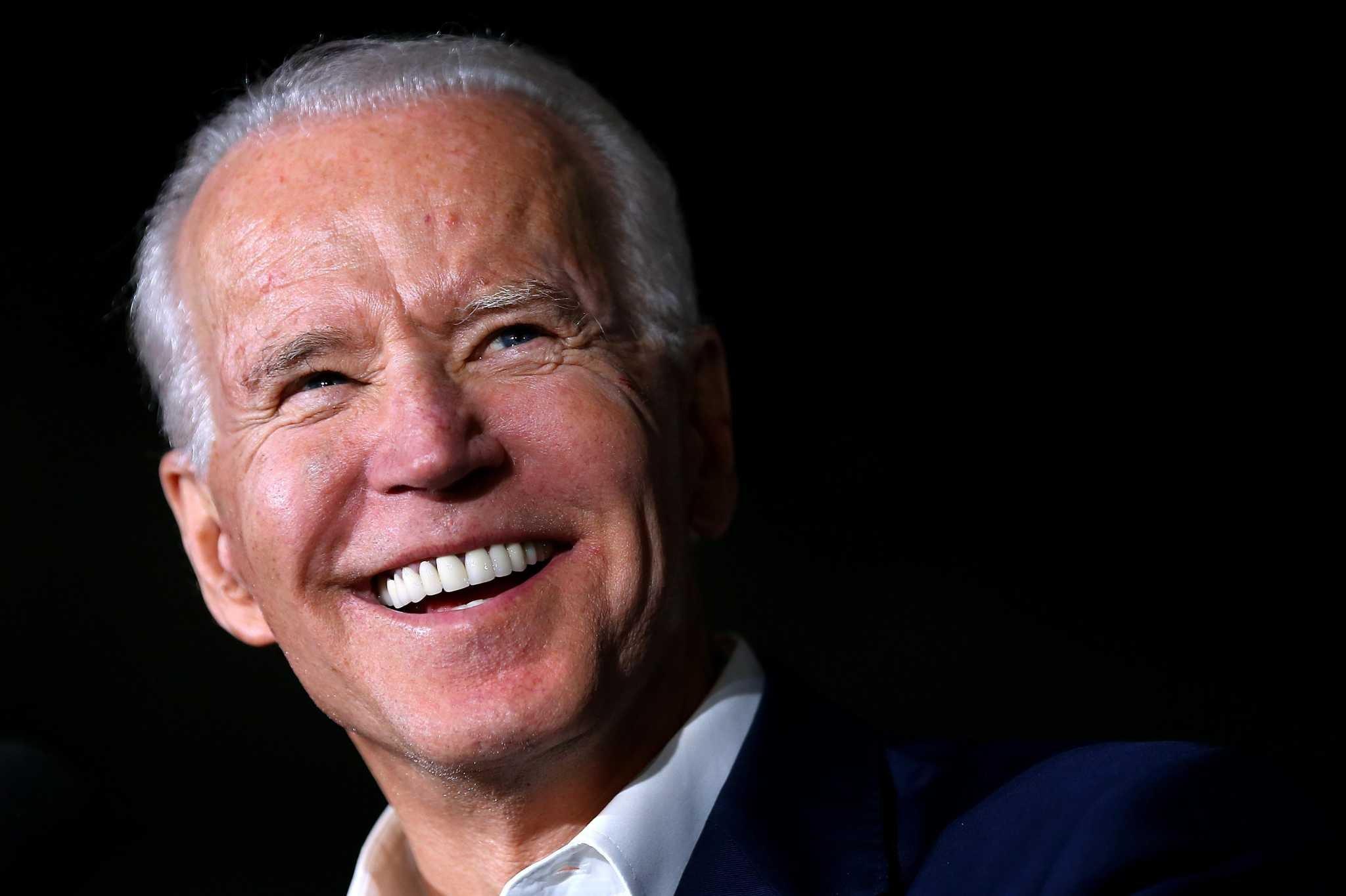 Joe Biden remporte les élections et devient le 46eme président des États-Unis