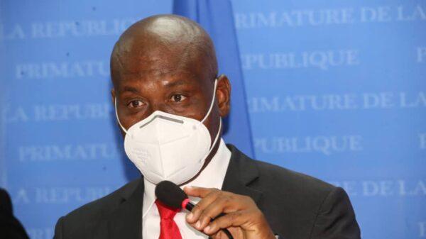 Achat de carburant par l'Etat haïtien: la commission d'enquête promet la rigueur