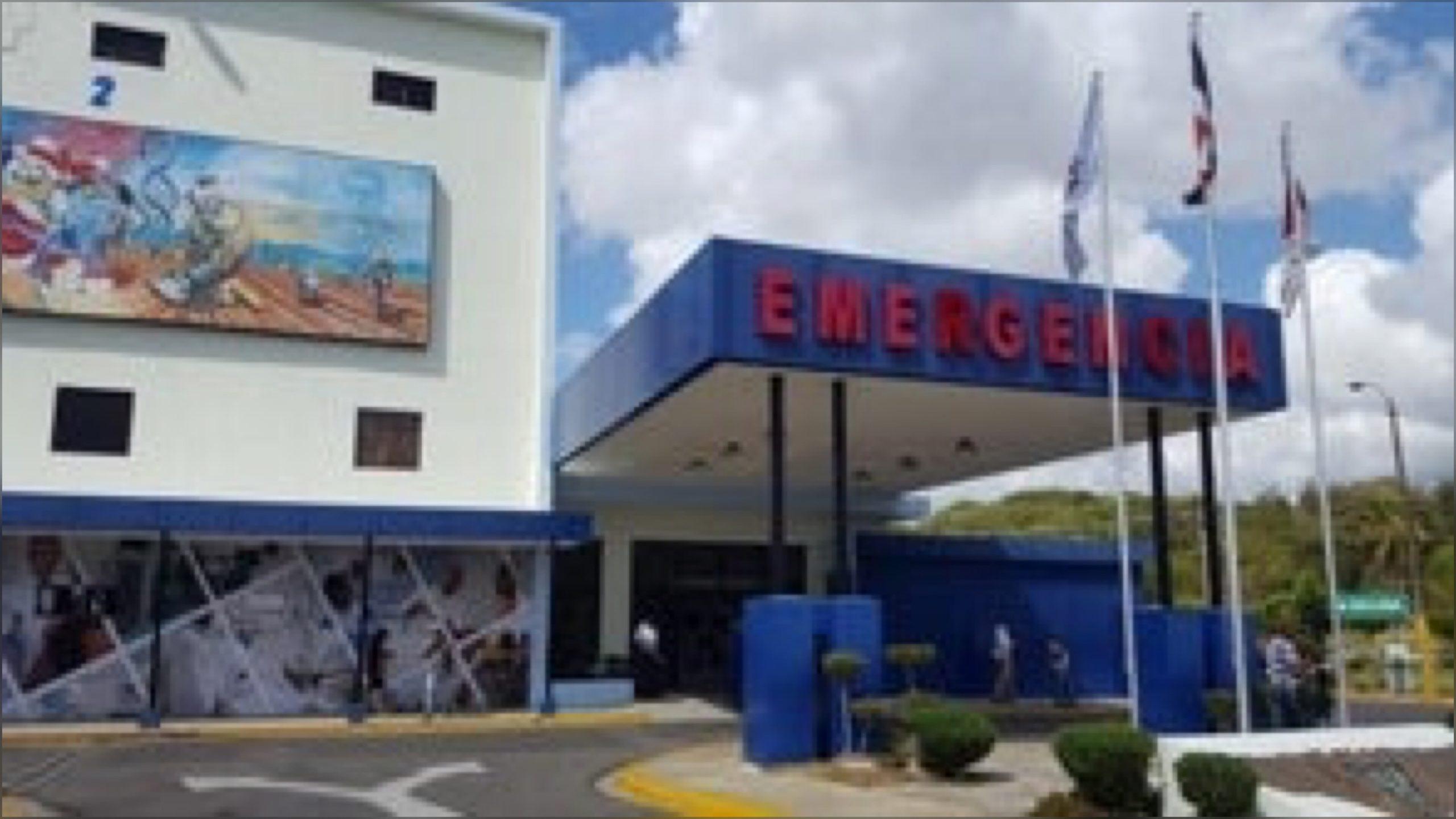 Décès, coronavirus République Dominicaine