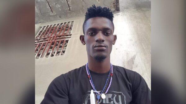 Des politiques condamnent l'assassinat de Ti Gana à Cité Soleil