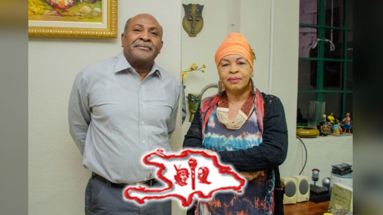 Covid-19: Radio Kiskeya annonce la suspension temporaire de ses émissions