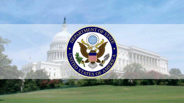 Gouvernement-Américain
