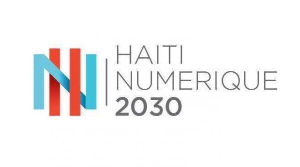 HAITI NUMÉRIQUE 2030