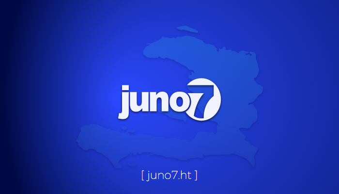 Haïti News - Actualité - Politique - Culture - Sport - Juno7