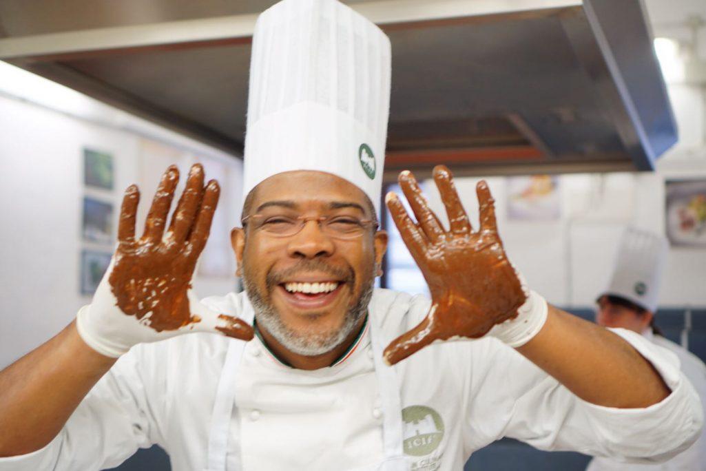 Makaya Chocolat: labeur et créativité autour du « chocolat d'or d'Haïti »