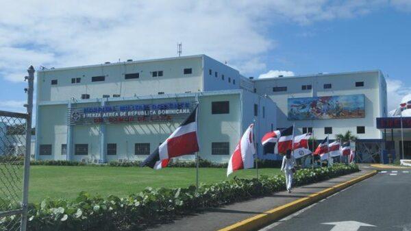 Coronavirus: Deux Dominicaines infectées par le virus mises en quarantaine