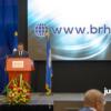 fonds de recherche BRH