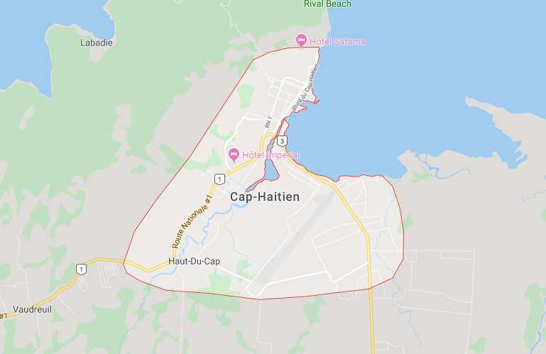Nord: 2 morts dont un policier et plusieurs blessés lors d'un échange de tirs