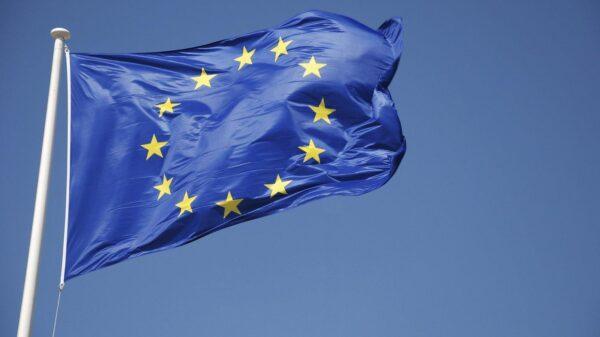 Union Européenne, UE , accord inclusif