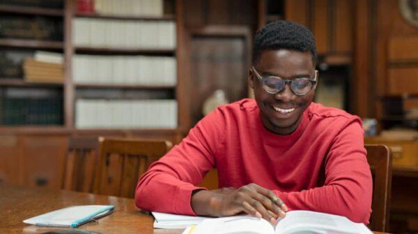 De la régularisation définitive du statut des étudiants haïtiens en République dominicaine