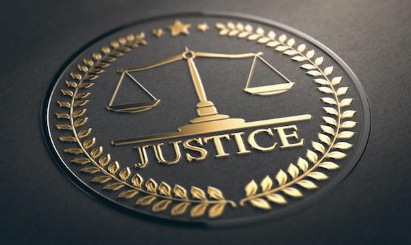 Un cas de Covid-19 a provoqué la fermeture du tribunal de paix de la section Nord de Port-au-Prince
