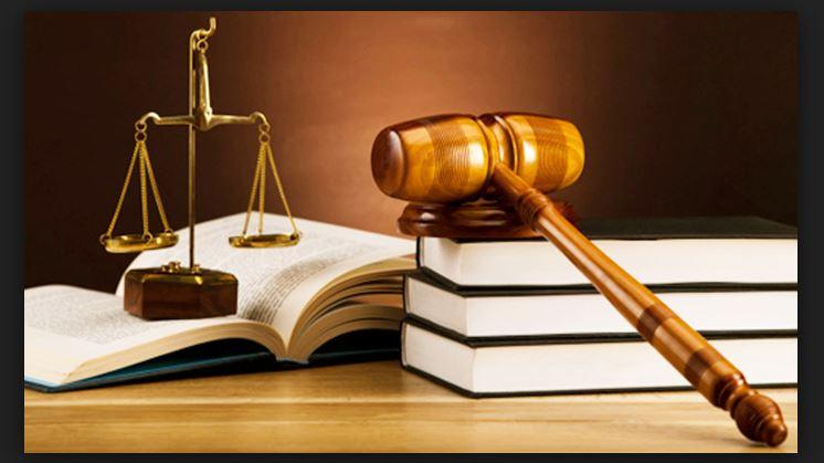L'AMP décrit un tableau sombre du système judiciaire haïtien
