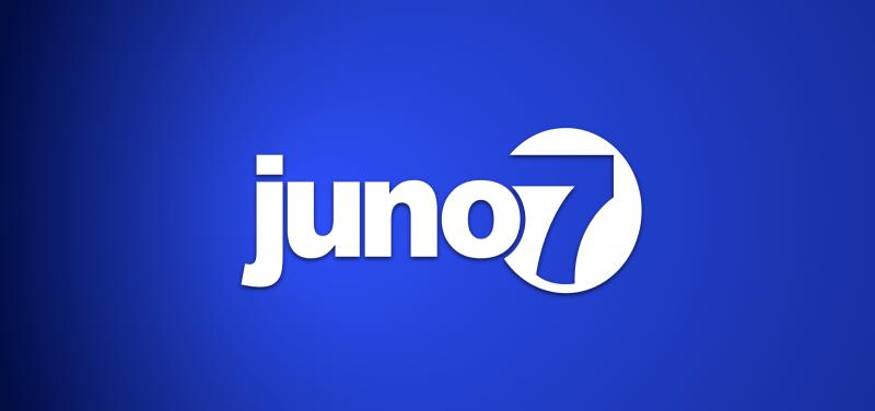 Juno7 Haiti
