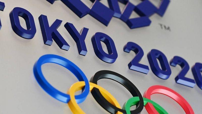 Le coronavirus entraîne le report des Jeux Olympiques de Tokyo pour 2021