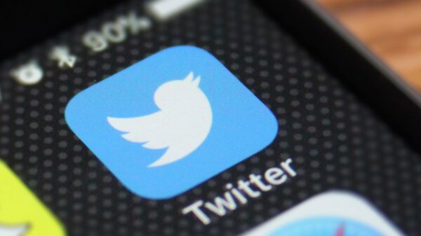 Tweets - Twitter