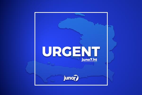 urgent, meurtre, urgence