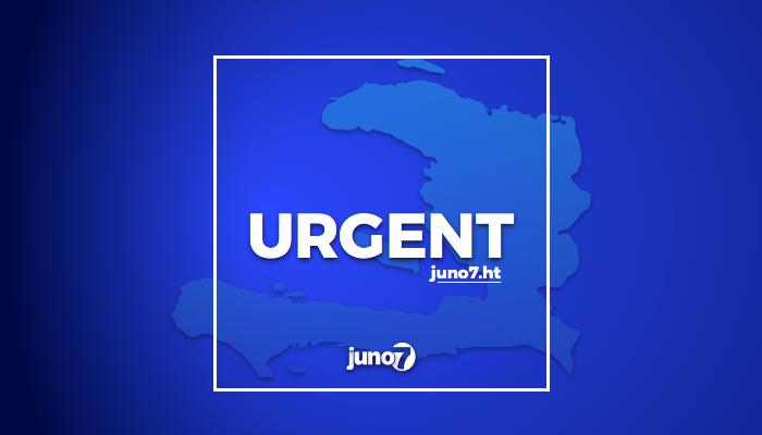 urgent, meurtre