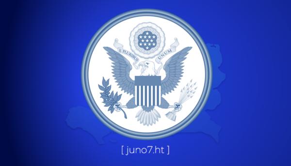 Etas-Unis / USA