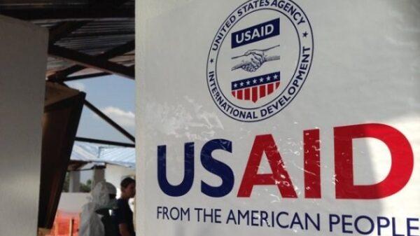 Covid-19 Haïti: l'USAID accorde 8,8 millions US pour lutter contre l'insécurité alimentaire