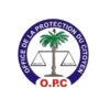 L'OPC recommande la révision des derniers décrets controversés du président