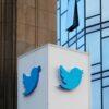 QAnon: Plus se 70 000 comptes de promotion bannis par Twitter