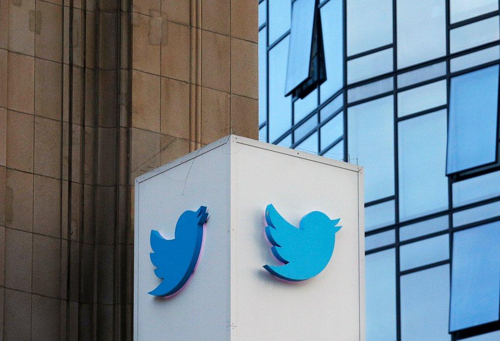 Plus se 70 000 comptes de promotion bannis par Twitter — QAnon
