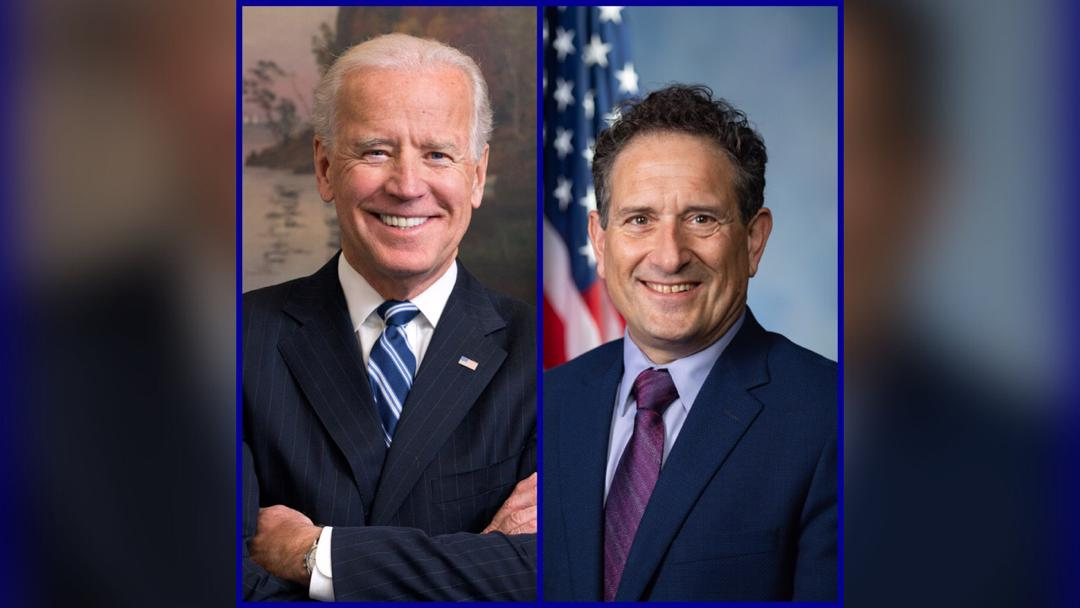 Trois congressmen américains vont demander à Biden de supporter une transition en Haïti