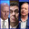 Élections américaines : Plus de 170 grands patrons demandent au congrès de reconnaître la victoire de Biden