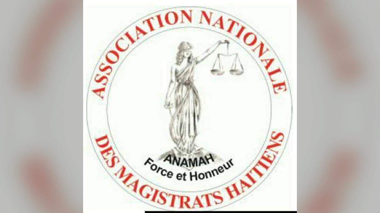 L'ANAMAH dénonce les menaces sur le juge enquêtant dans l'affaire Dorval