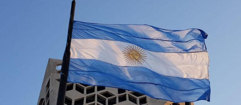 L'Argentine devient l'un des rares pays d'Amérique du Sud à légaliser l'interruption volontaire de grossesse