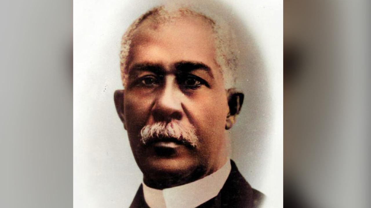 27 Janvier 1914 : démission du président Michel Oreste