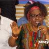 La DIRPOD exige justice pour les militants arrêtés à Miragoâne dont le sénateur Nenel Cassy